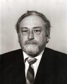 Макаренко-О
